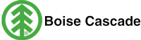 boise-cascade-logo.jpg