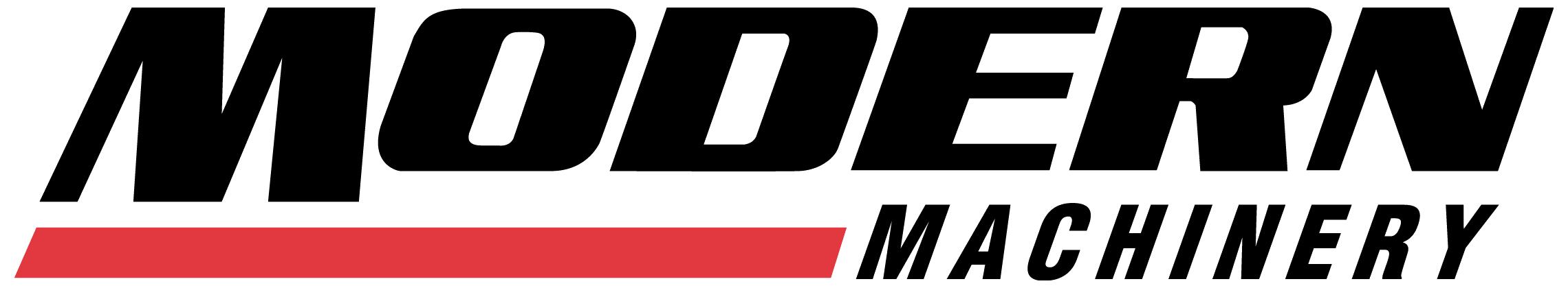 modern_logo_color.png