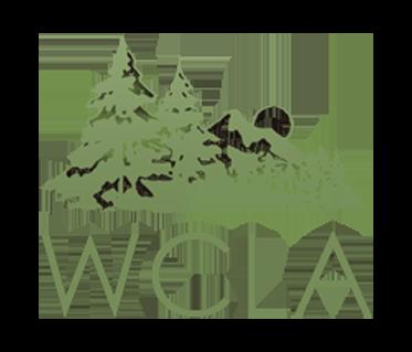 WCLA.png