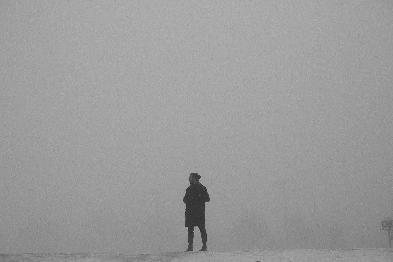 Dev & Fog-3.jpg