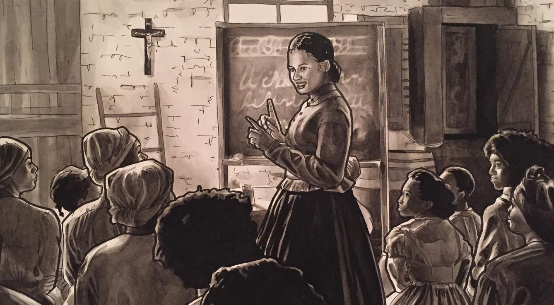 Henriette_DeLille_Classroom.jpg