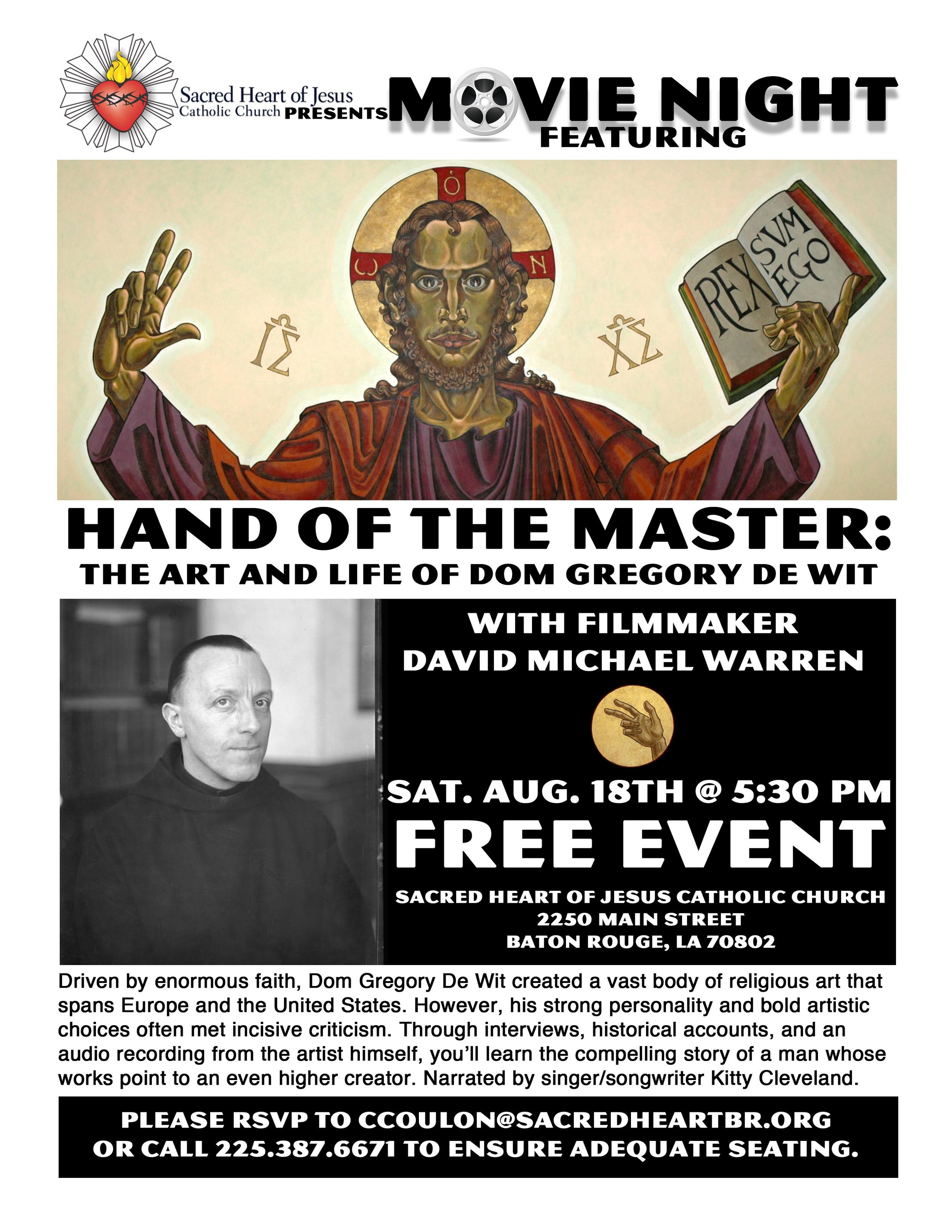 Hand of the Master Flyer 2.jpg