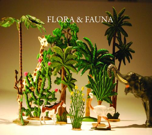 Flora++Fauna+flora+and+fauna+tree+cover+2