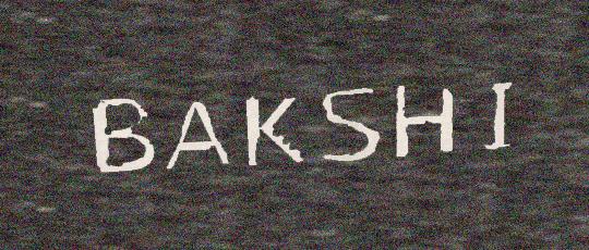Bakshi.png