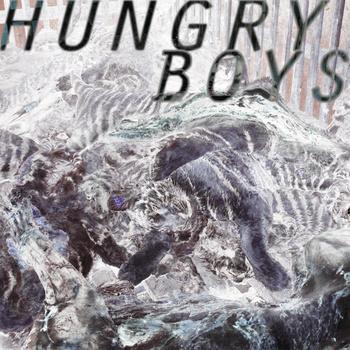 hungry boys.jpg