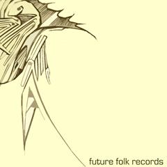 Future Folk Records