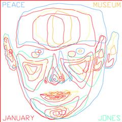 Peace Museum