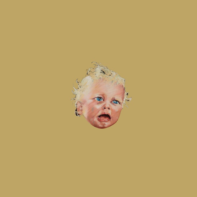 """Swans // To Be Kind    """"Who's the half-nakedcaveman doing the crazy cymbal crashes?"""" """"That's Thor, thepercussionist."""" """"Oh."""" """"Look, now he's playing violin."""" """"... And the frontman, that spooky dance he's doing..."""" """"That'sSwans.""""   Rarely does a band follow a trajectory like the one taken by Swans over the past 22 years. They released 10 albums in 10 years in the late 80s and early 90s, took a 10 year hiatus, returned with a divisive comeback album in 2010, and then dropped the mind-blowing, arguably magnum opus-caliber album  The Seer  in 2012. Rarely do bands then release another album, a 13th album, that matches if not exceeds its towering predecessor. This album is  To Be Kind , a two-hour triple LP of eerie, droning and crushing experimental rock that is so huge and impeccably detailed that it seems to create an entire universe unto itself. Haggard rock-zombie mastermind and bandleader Michael Gira has condensed and invigorated the stuff of his long musical journey into  To Be Kind , creating a masterpiece that affirms Swans' spot at the top of the experimental rock world. Gira teams up with producer John Congleton to incredible effect. Each instrument sits perfectly in its sonic chink, forming diorama displays of Swan's incredible musicianship as Gira screams and chants, whirling his simple, cutting lyricism into hypnotic mantras that peak with staggering walls of sound. While the length, dissonance and aggression of  To Be Kind makes it a daunting listen for those unaccustomed to the world of noise music, Swans never fails to rewardpatient, immersed listening with aural ecstasy.    Listen:  """"Oxygen"""""""