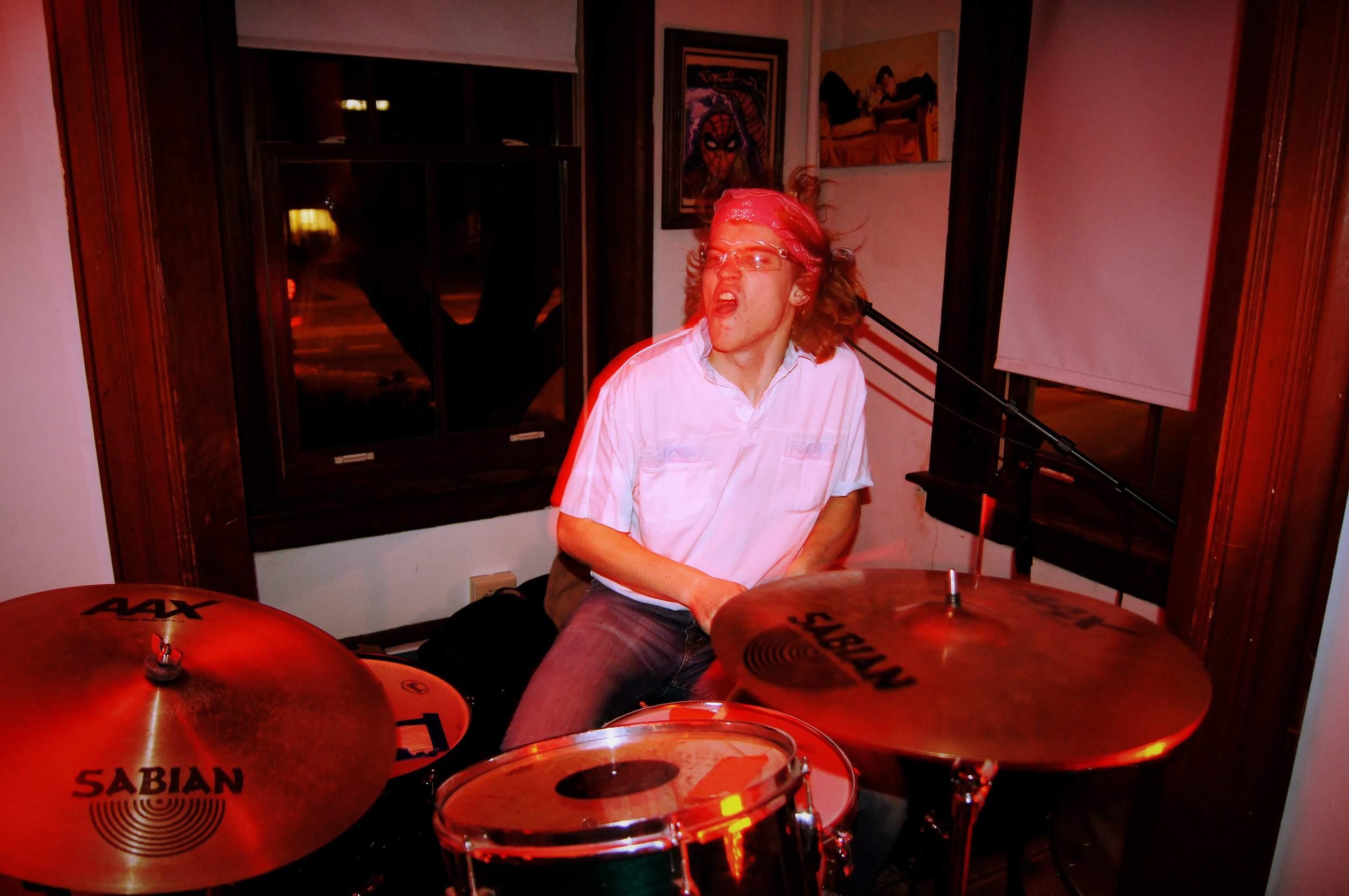 Funny Face Luke-min.jpg