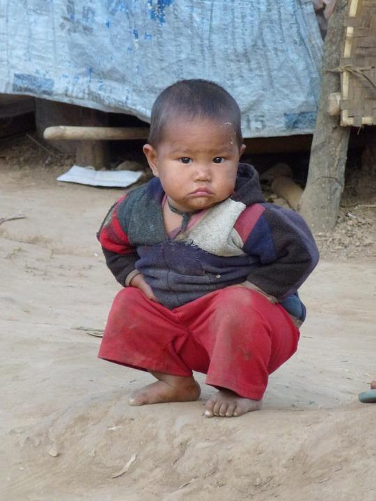 squat baby.jpg