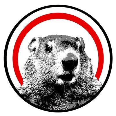 tha groundhog