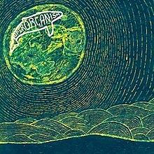 superorganism.jpg