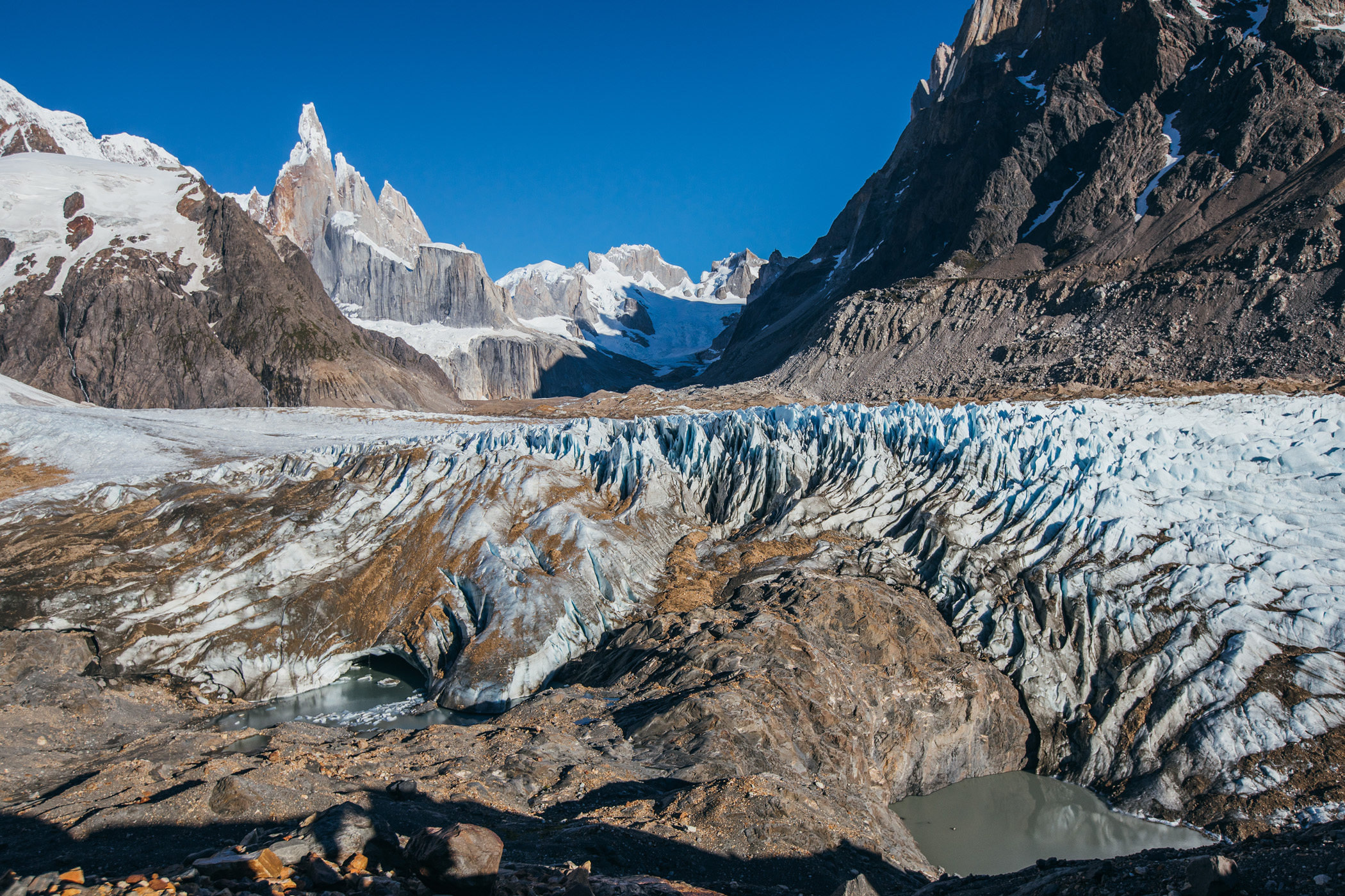 KylieFly_ArgentinaExpedition-392.jpg