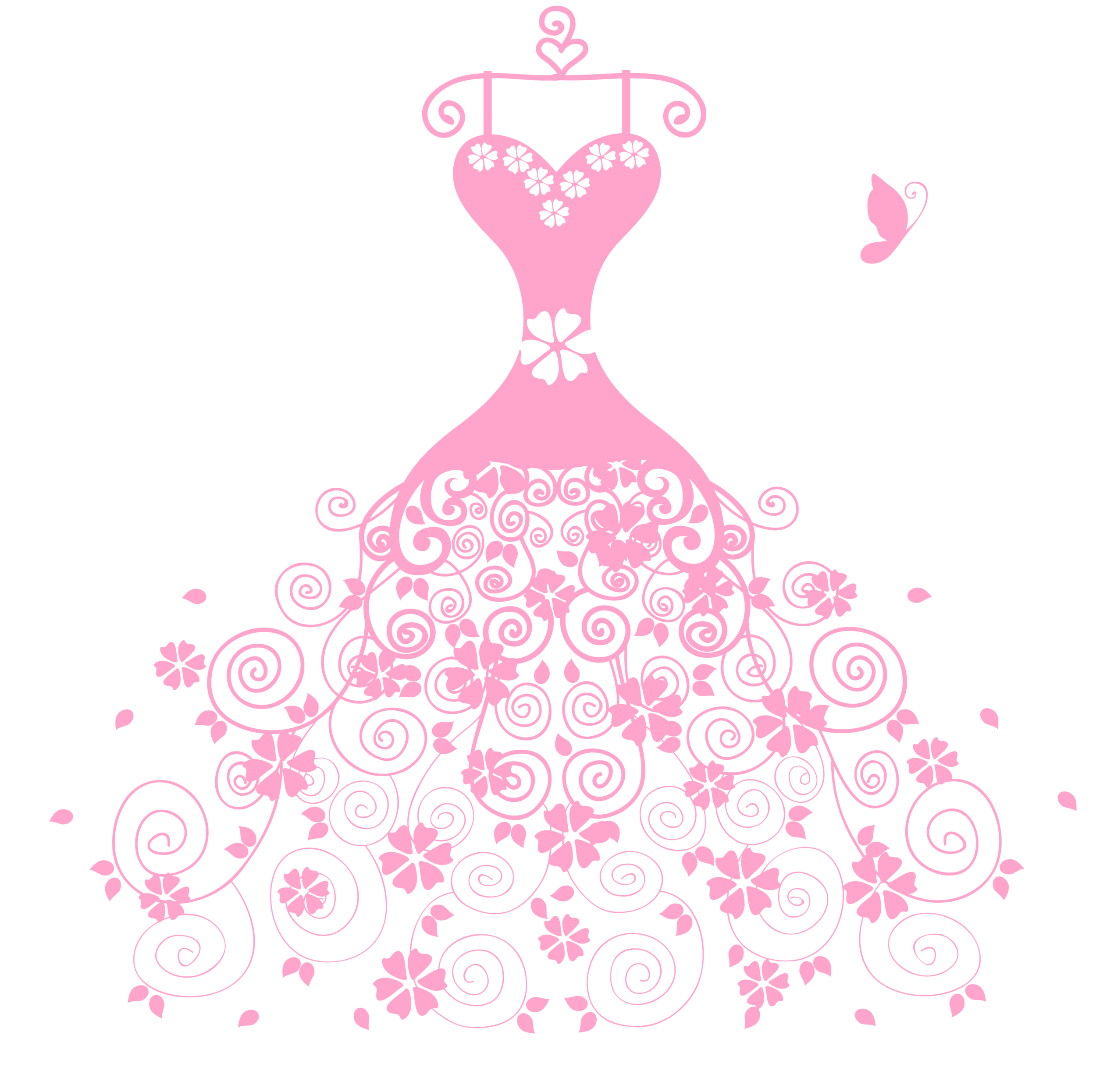 gown butterfly 2.png