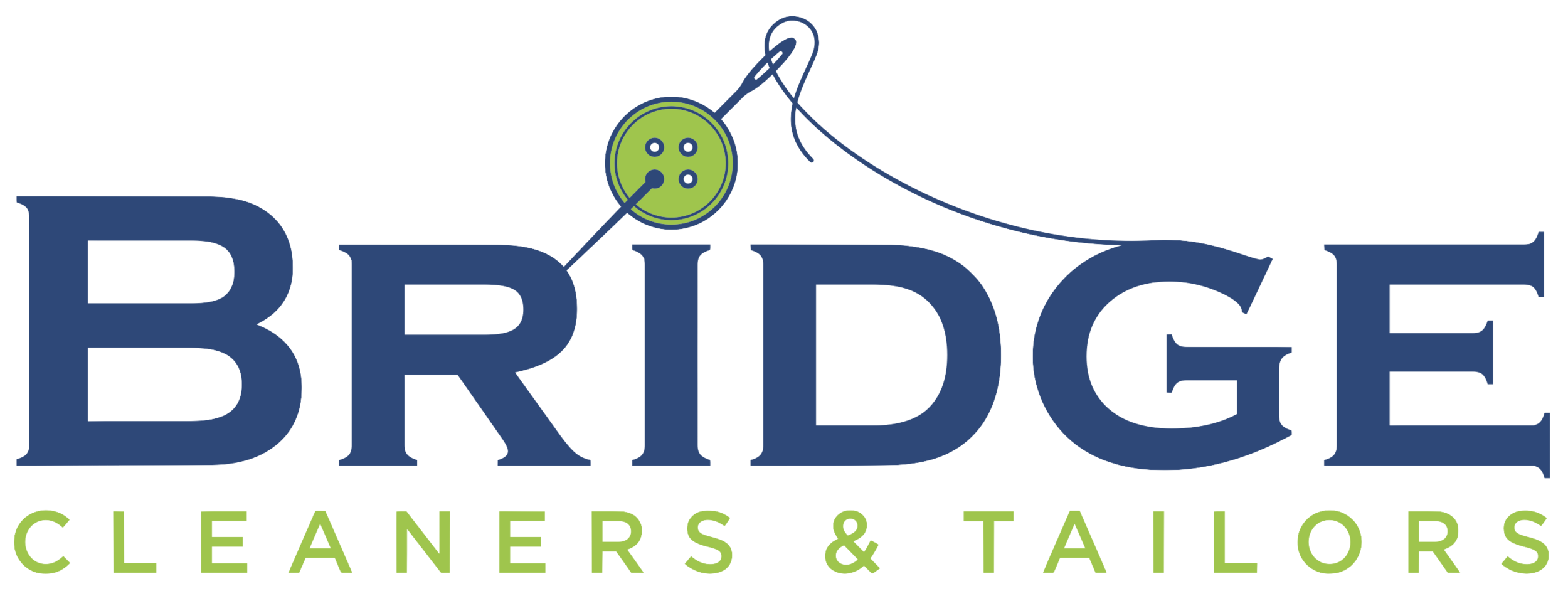 Bridge Logo 2015.png