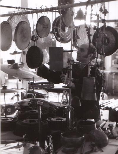 brooklyn gongs 2.jpg