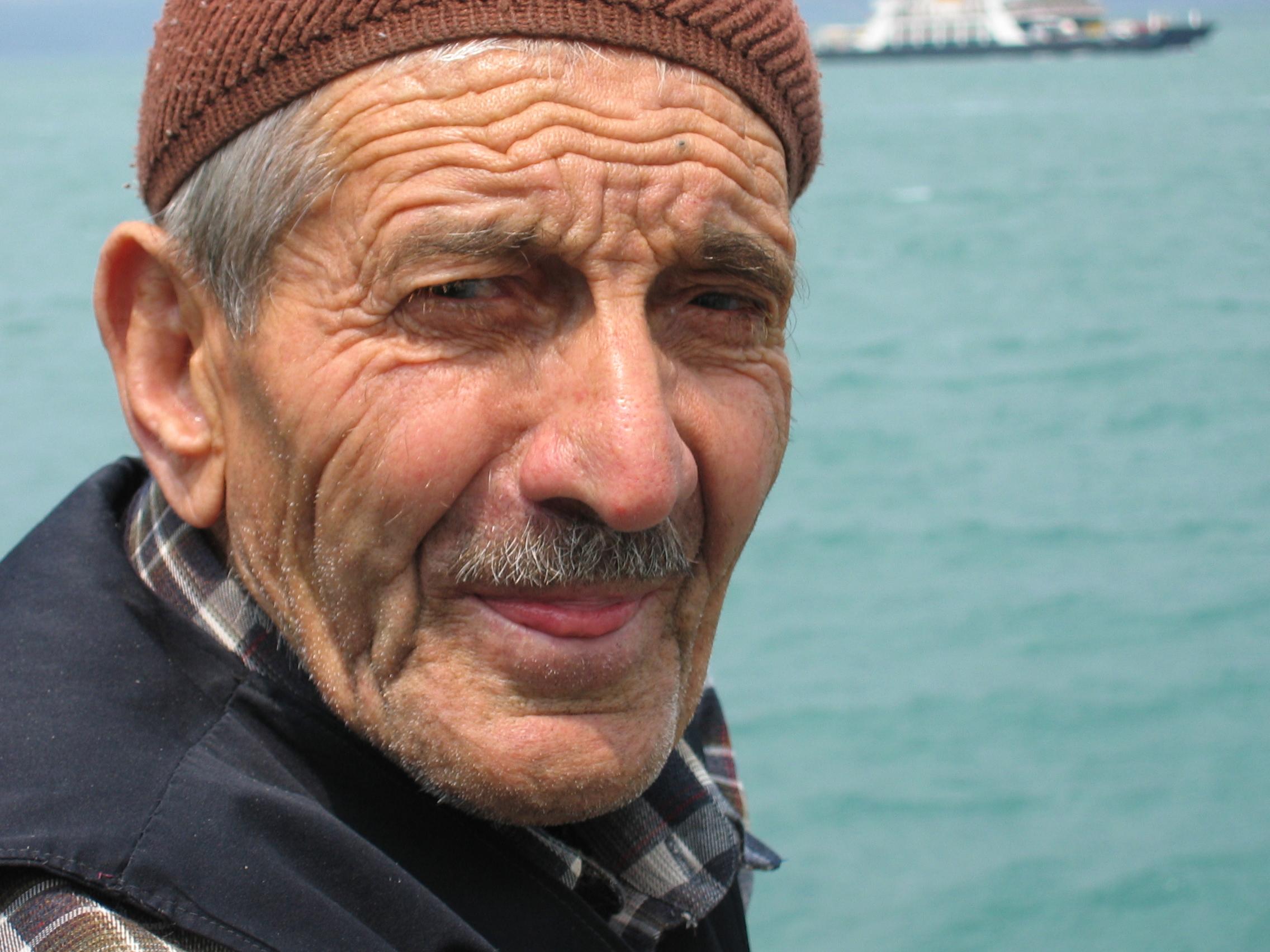 elder crossing boshporus.JPG