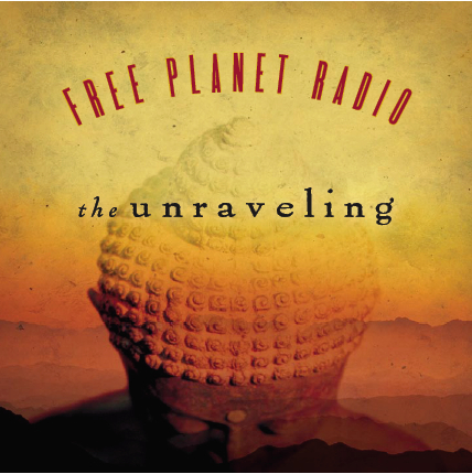River-Guerguerian_Free-Planet-Radio_Unraveling_CD.jpg