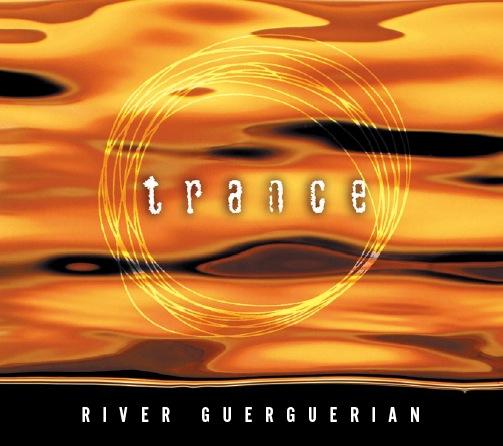 River-Guerguerian_Trance_CD.jpg