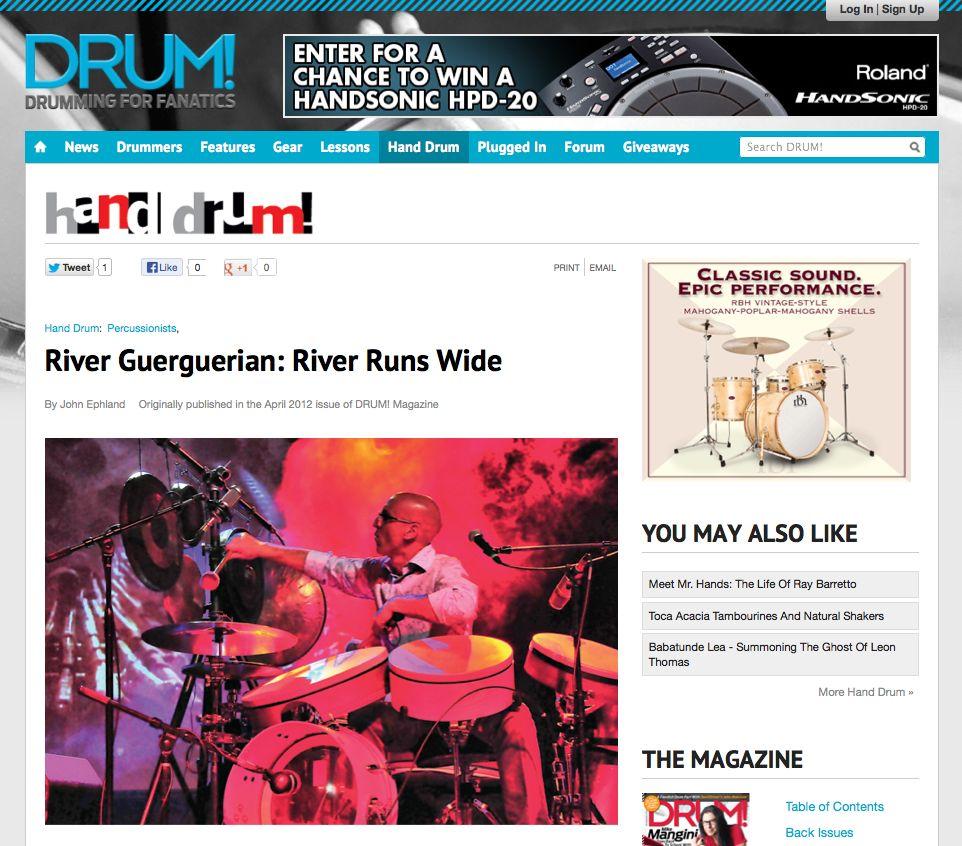 River-Guerguerian_Drum-Magazine_Article.jpg