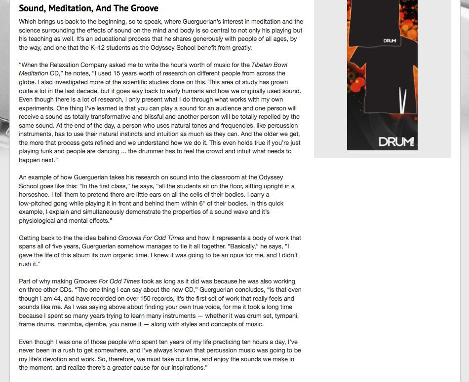 River-Guerguerian_Drum-Magazine_Article_6.jpg