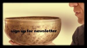 River-Guerguerian_newsletter-signup.jpg