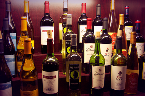 Shamrock-Wine-4.png