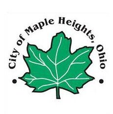 maple-heights.jpg