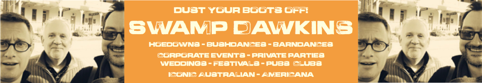 Swamp Dawkins Banner (With Band).png
