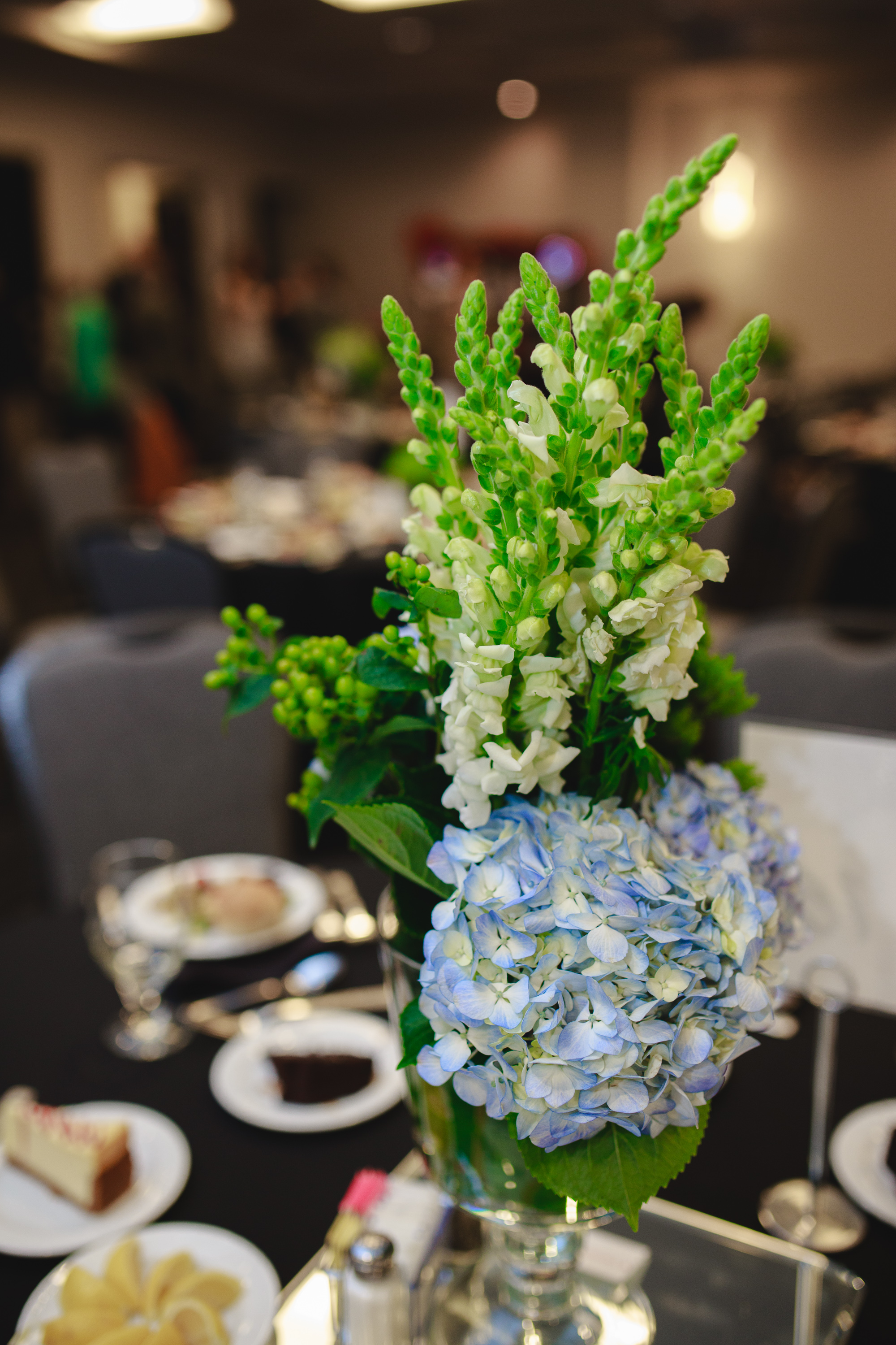HomeEncouragement-2015-Luncheon-05.jpg