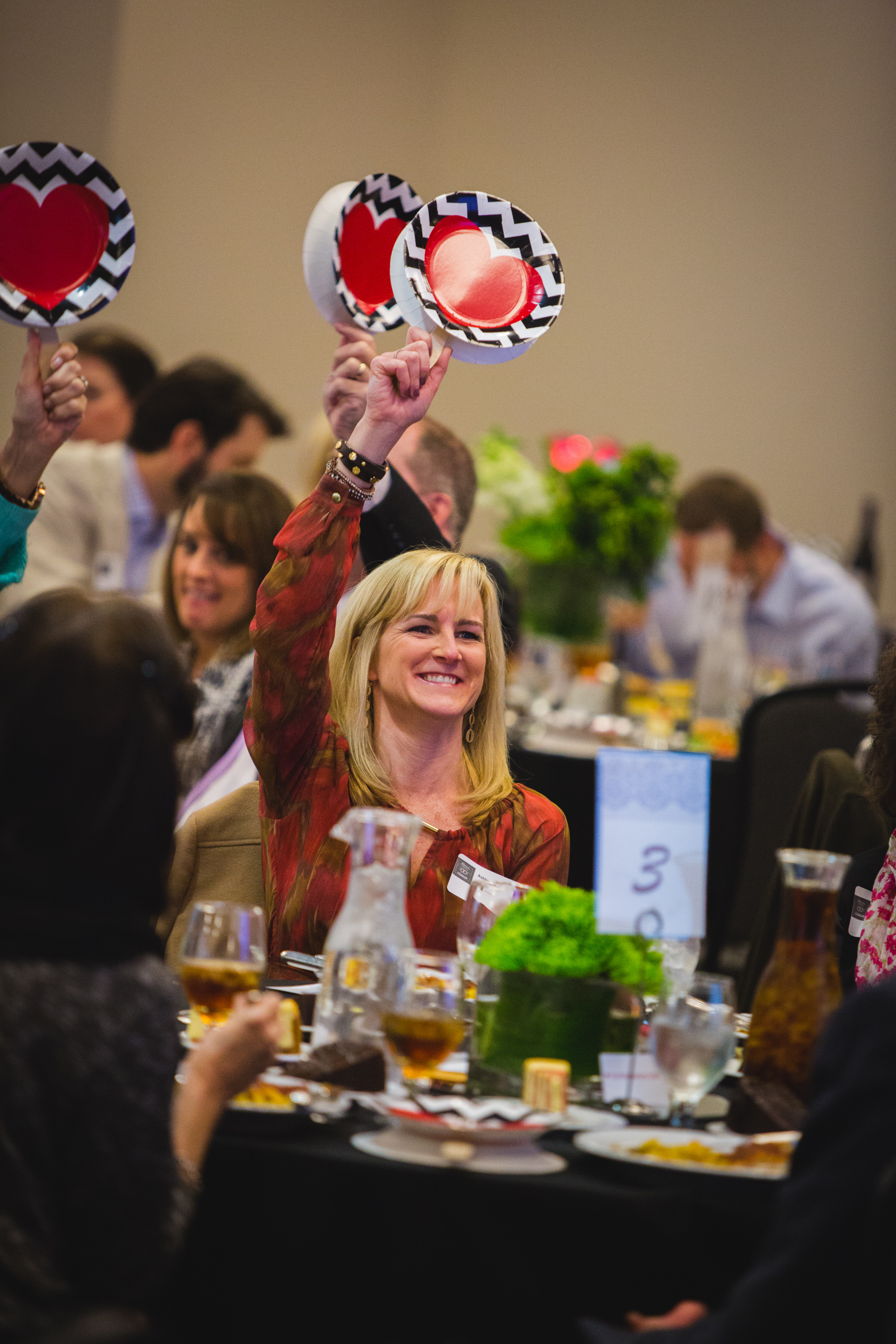 HomeEncouragement-2015-Luncheon-111.jpg