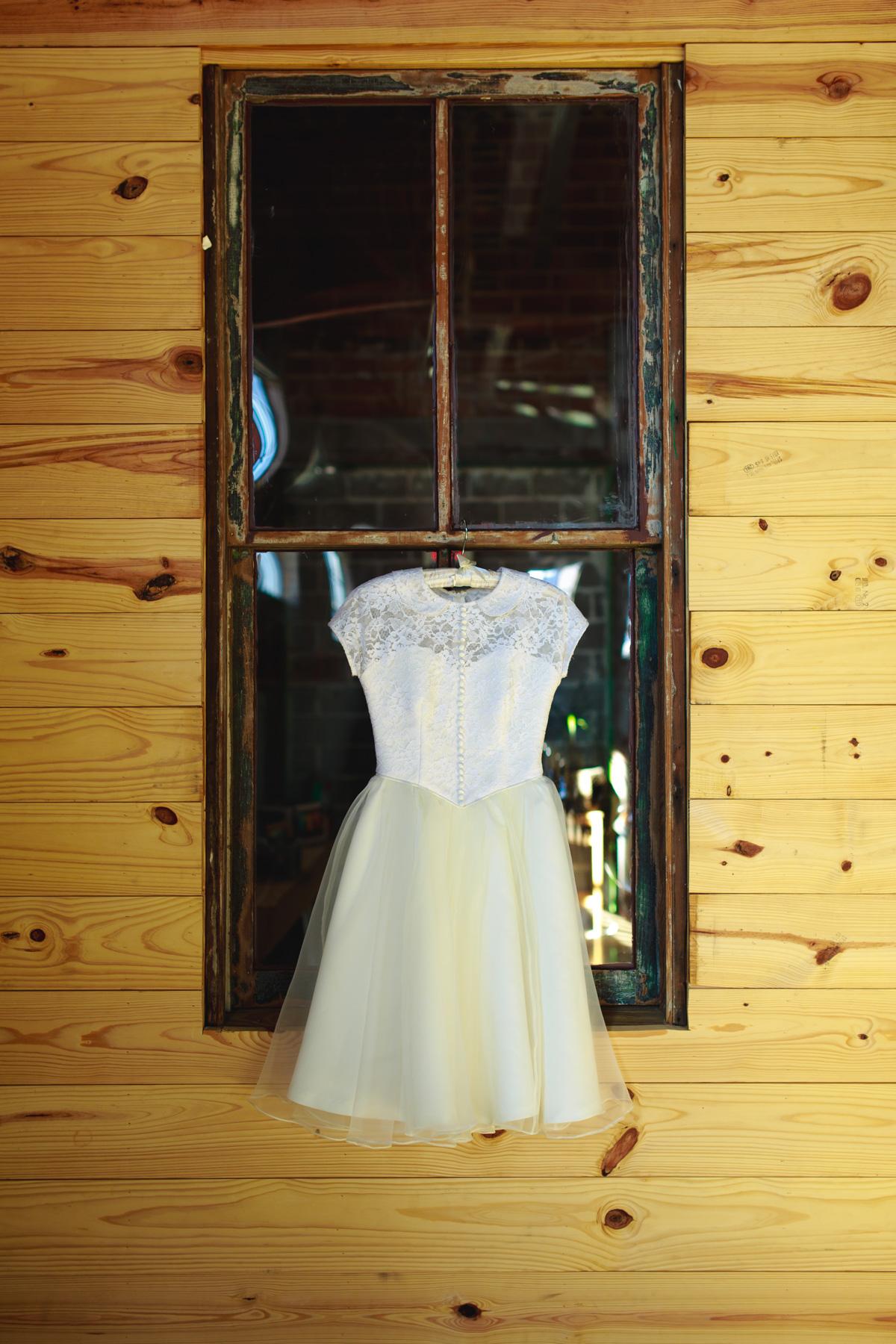 Kellie+Andrew-Ecclesia-Wedding-Houston-3.jpg