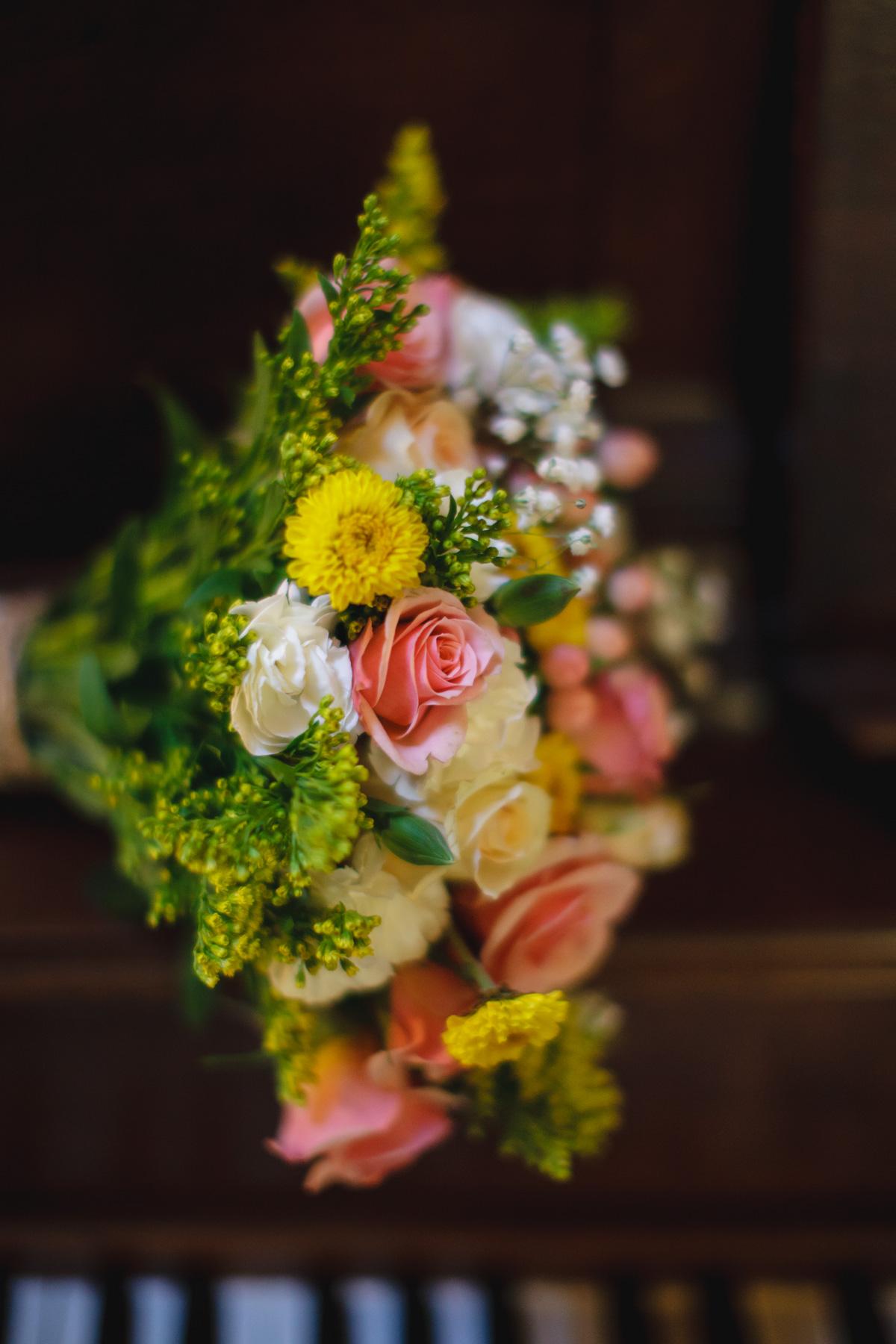 Kellie+Andrew-Ecclesia-Wedding-Houston-17.jpg