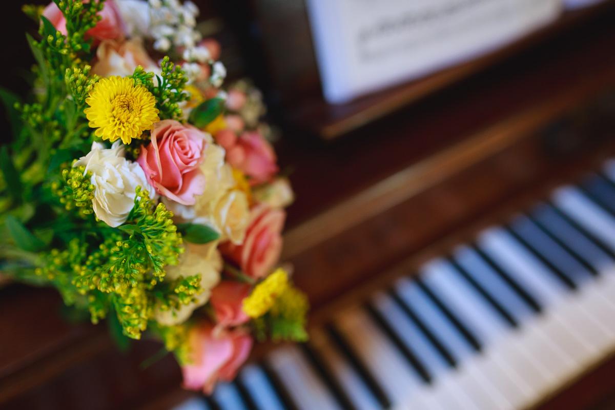 Kellie+Andrew-Ecclesia-Wedding-Houston-16.jpg