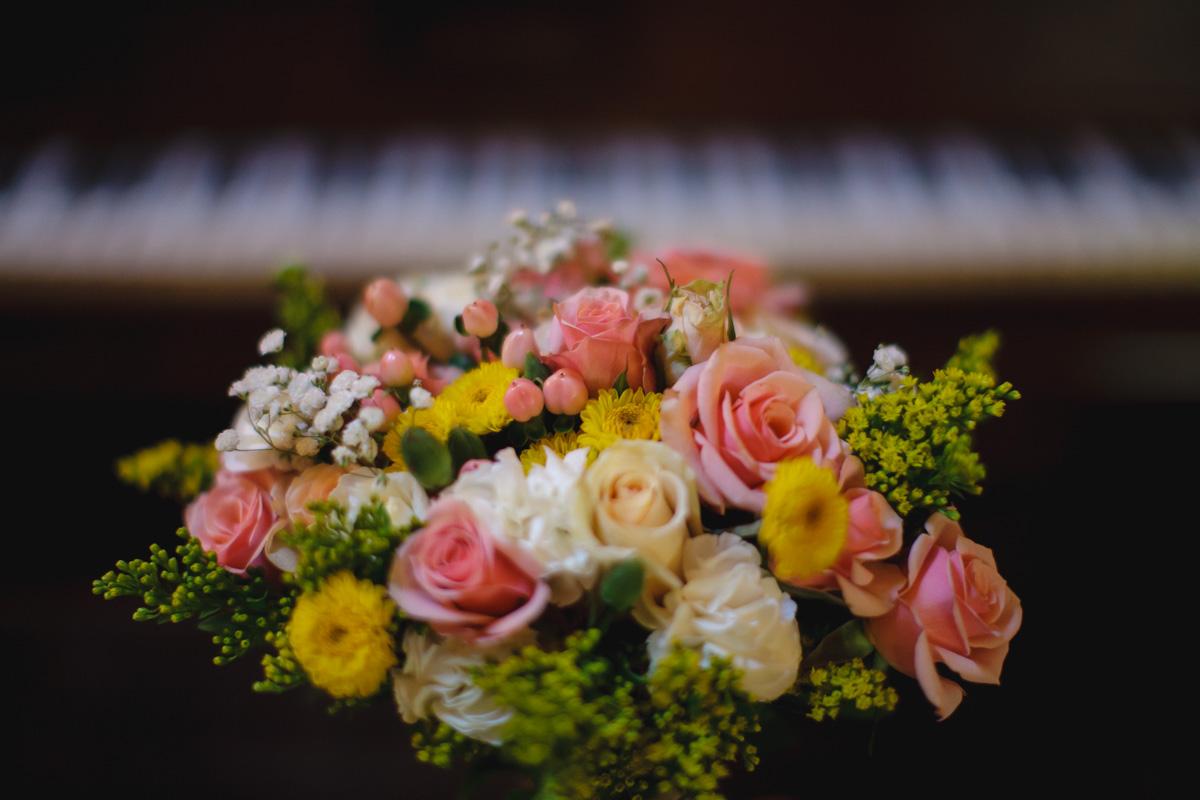 Kellie+Andrew-Ecclesia-Wedding-Houston-18.jpg