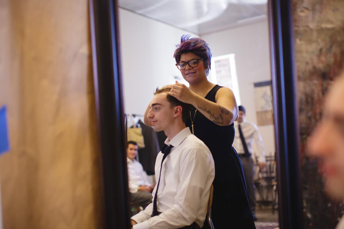 Kellie+Andrew-Ecclesia-Wedding-Houston-40.jpg