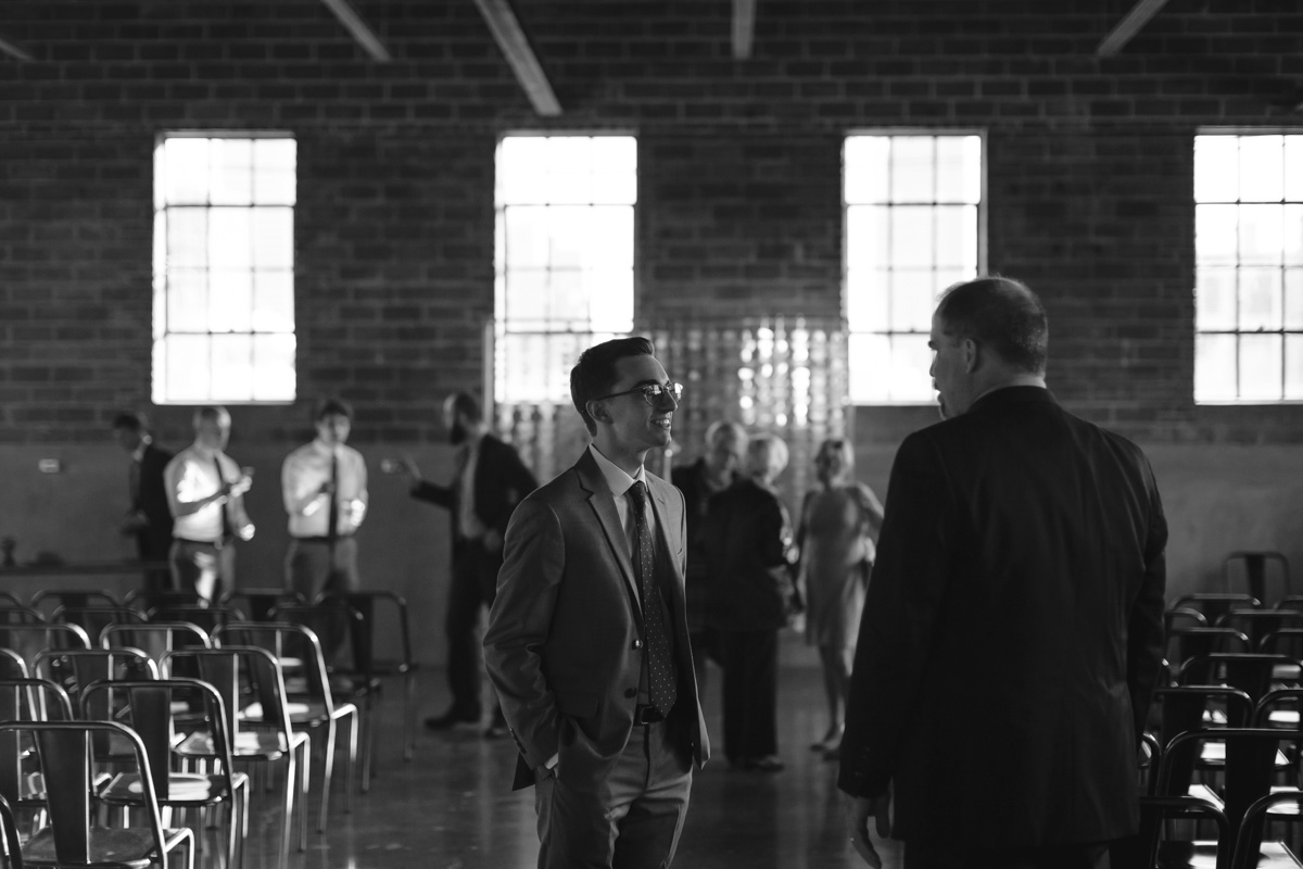 Kellie+Andrew-Ecclesia-Wedding-Houston-45.jpg
