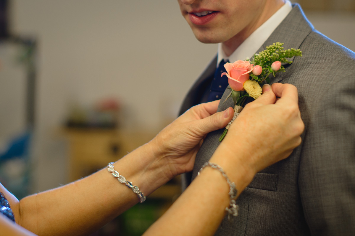 Kellie+Andrew-Ecclesia-Wedding-Houston-48.jpg