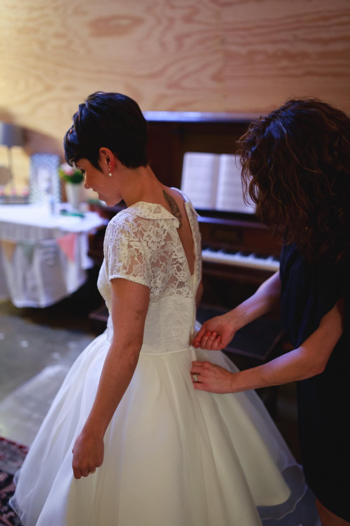 Kellie+Andrew-Ecclesia-Wedding-Houston-50.jpg