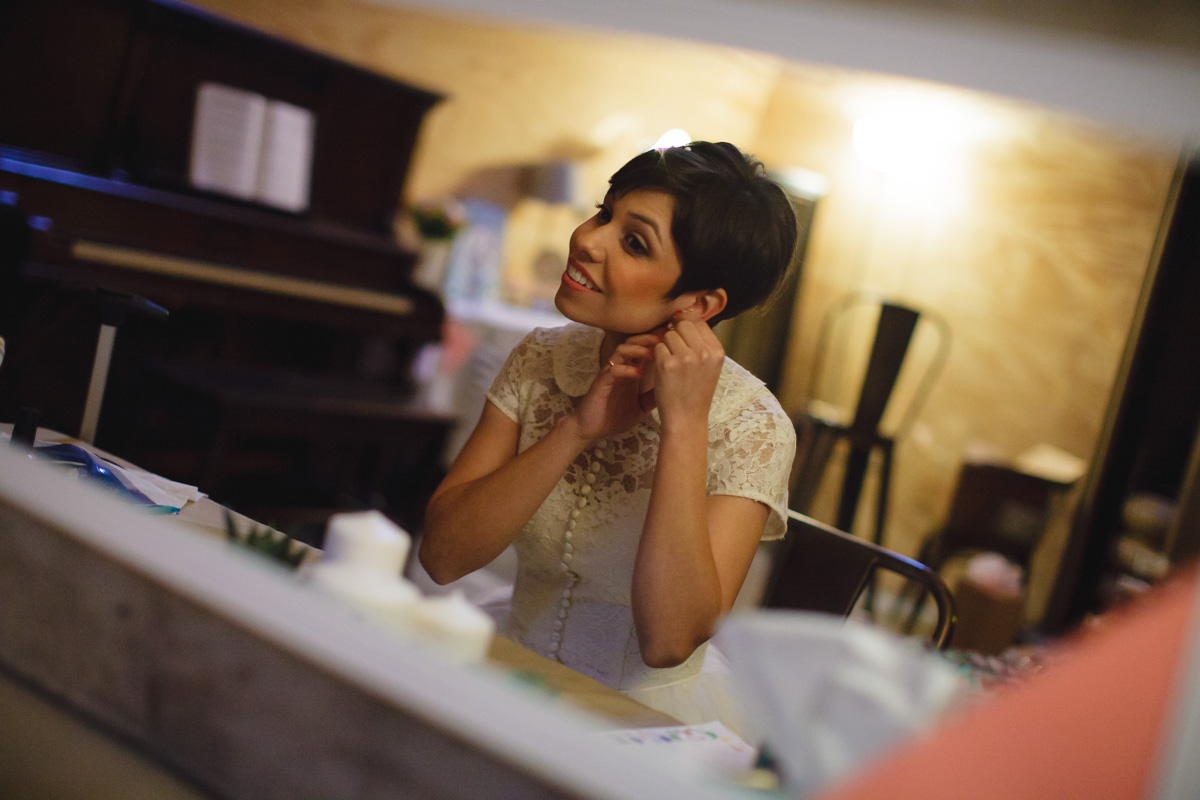 Kellie+Andrew-Ecclesia-Wedding-Houston-51.jpg