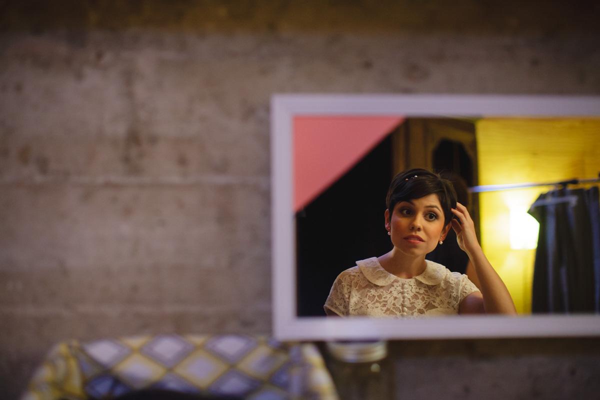 Kellie+Andrew-Ecclesia-Wedding-Houston-52.jpg