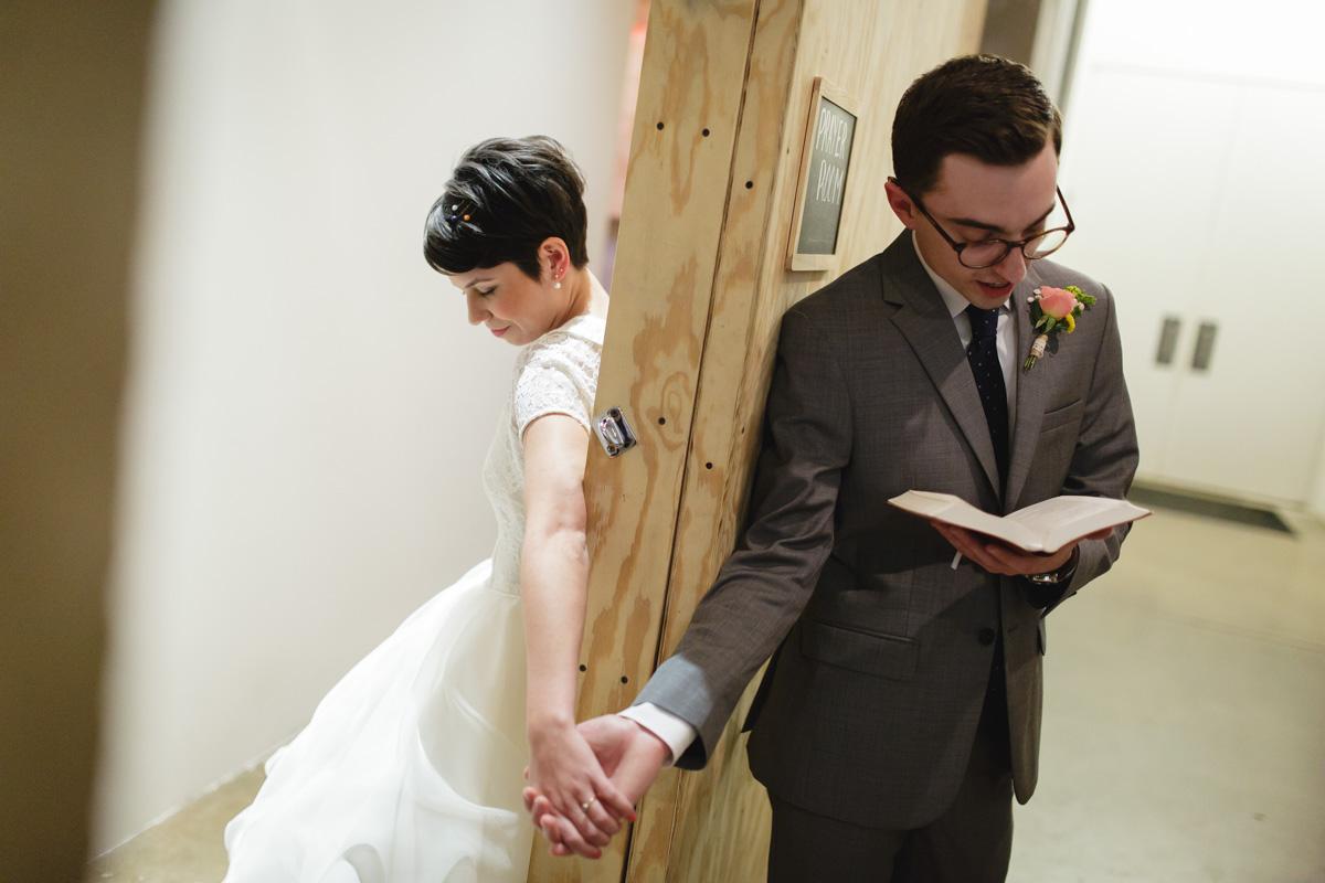 Kellie+Andrew-Ecclesia-Wedding-Houston-55.jpg
