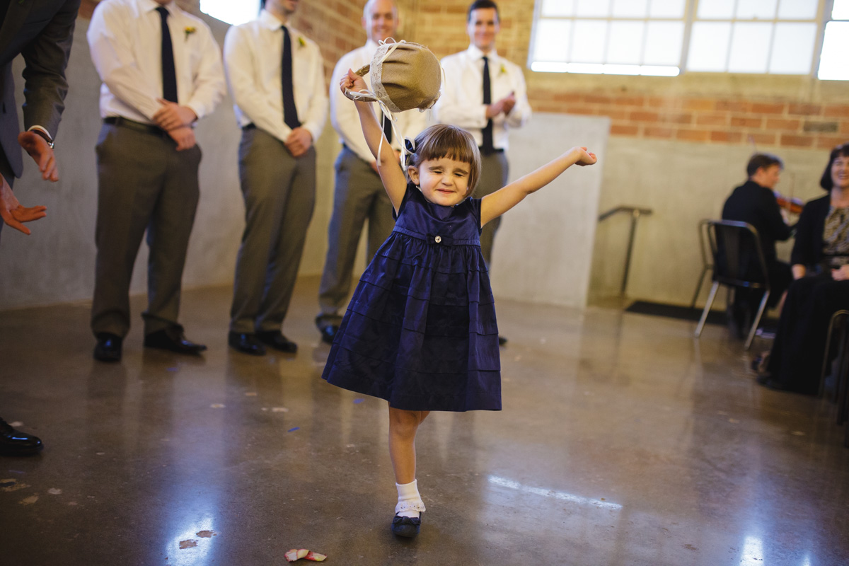 Kellie+Andrew-Ecclesia-Wedding-Houston-63.jpg