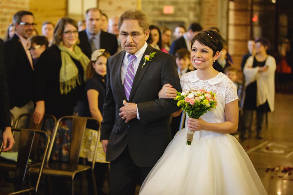 Kellie+Andrew-Ecclesia-Wedding-Houston-64.jpg