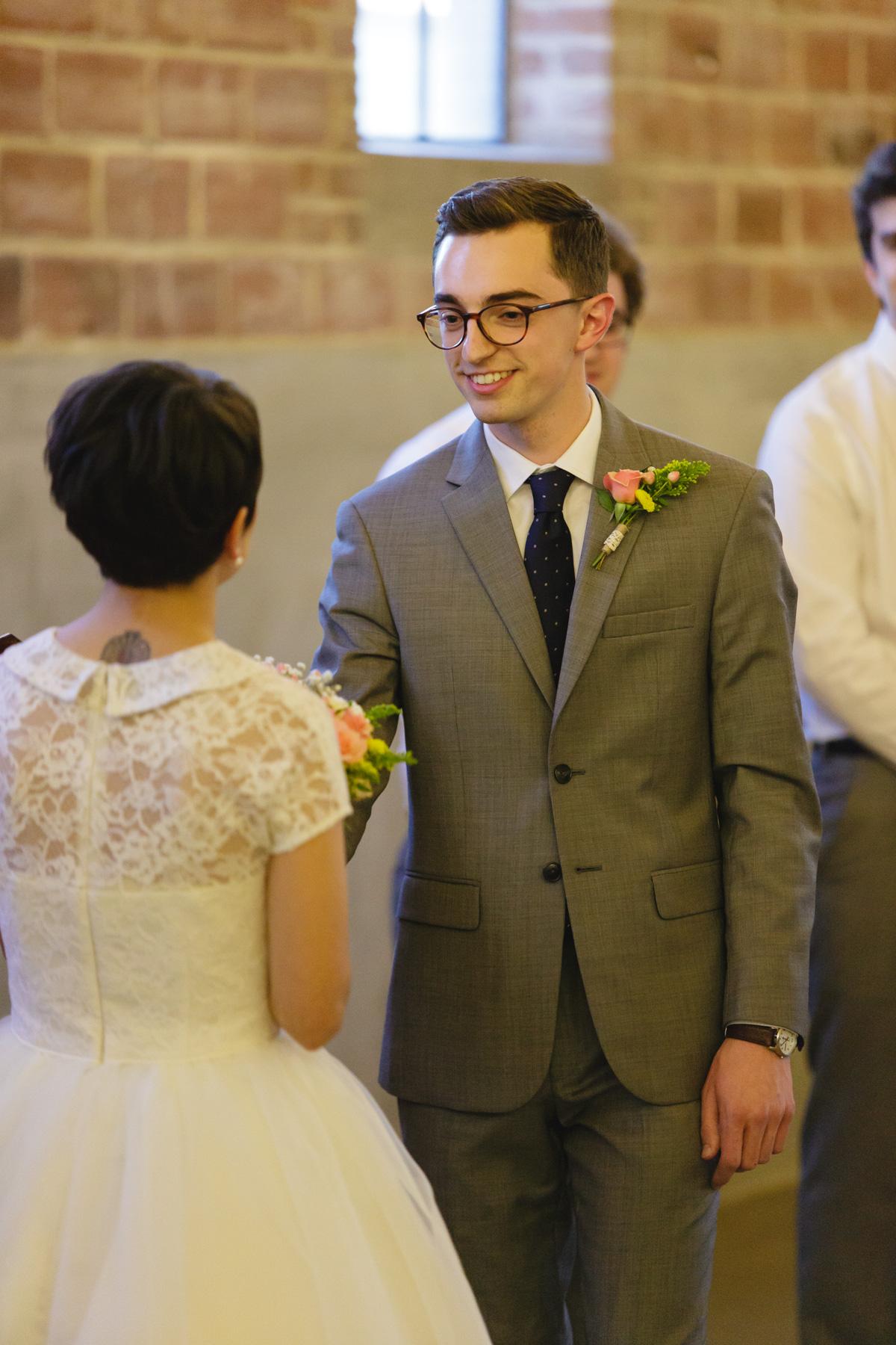 Kellie+Andrew-Ecclesia-Wedding-Houston-65.jpg