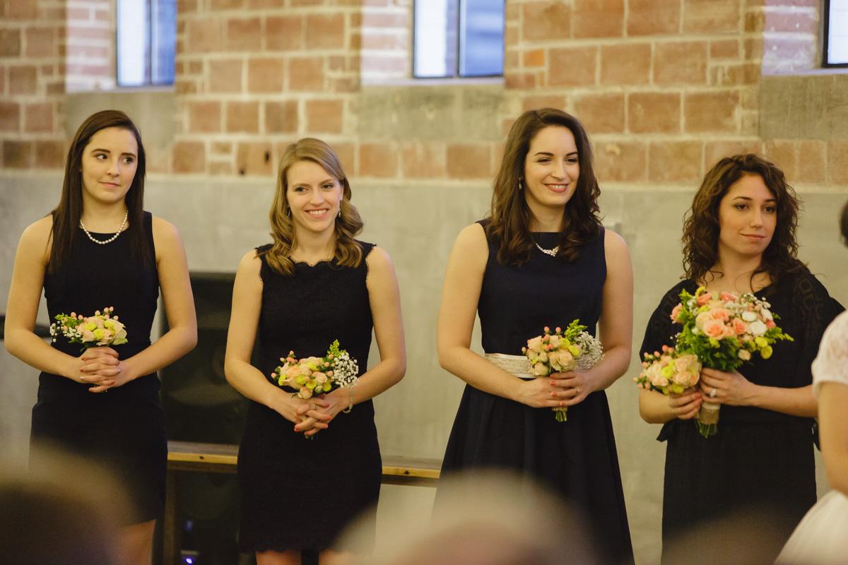Kellie+Andrew-Ecclesia-Wedding-Houston-68.jpg