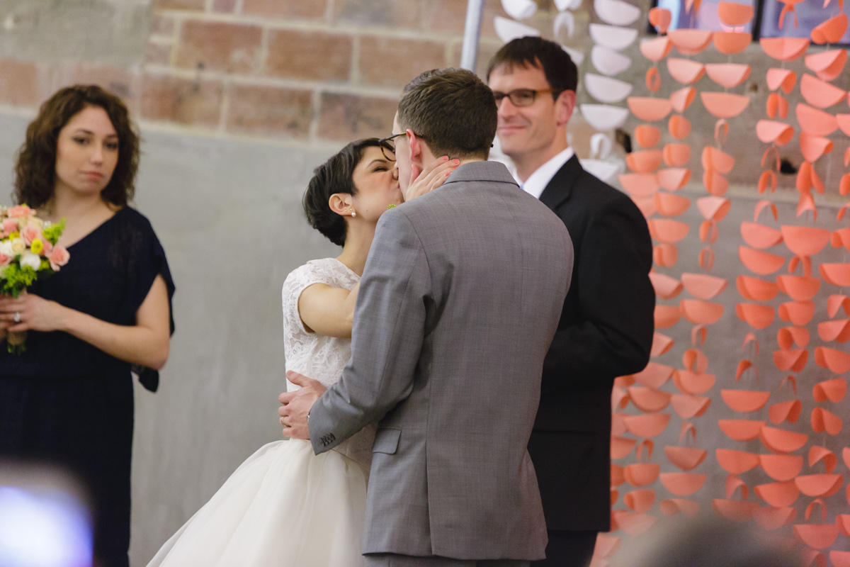 Kellie+Andrew-Ecclesia-Wedding-Houston-71.jpg