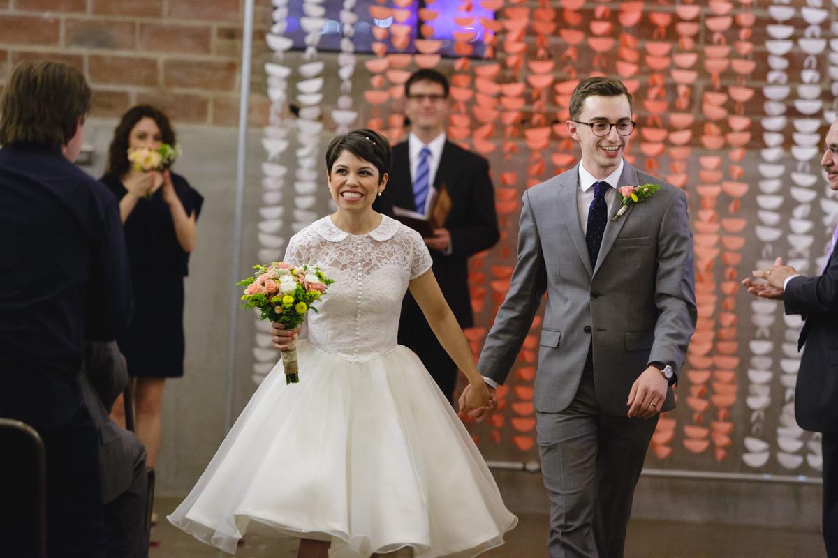 Kellie+Andrew-Ecclesia-Wedding-Houston-72.jpg