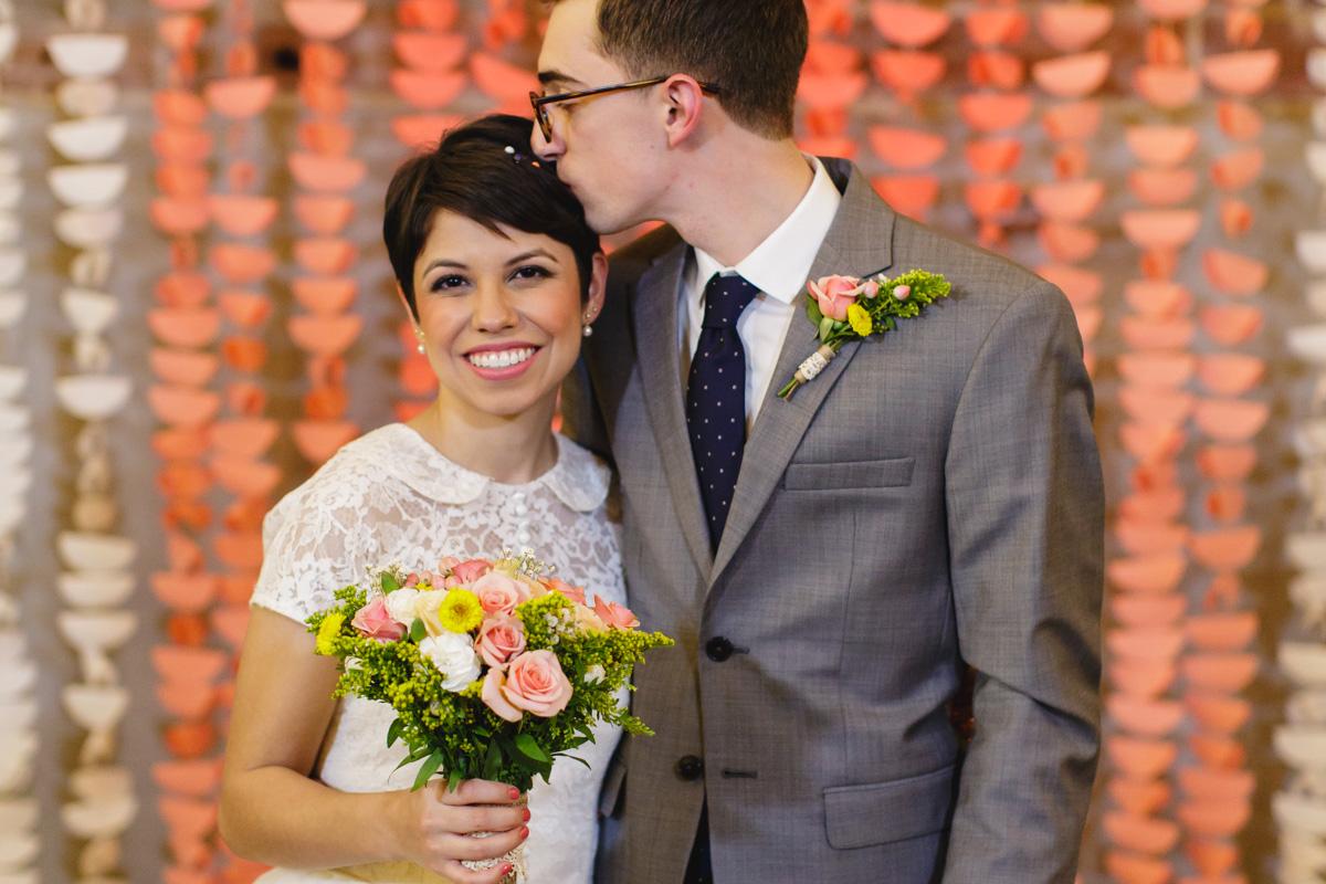 Kellie+Andrew-Ecclesia-Wedding-Houston-74.jpg