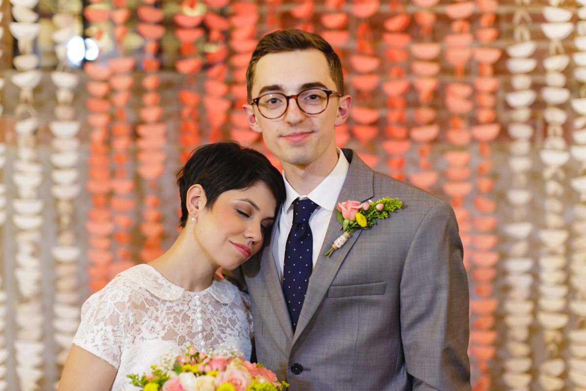 Kellie+Andrew-Ecclesia-Wedding-Houston-75.jpg